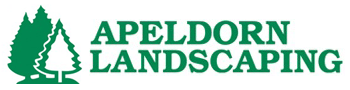 Apeldorn Landscaping